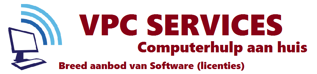 VPC Services